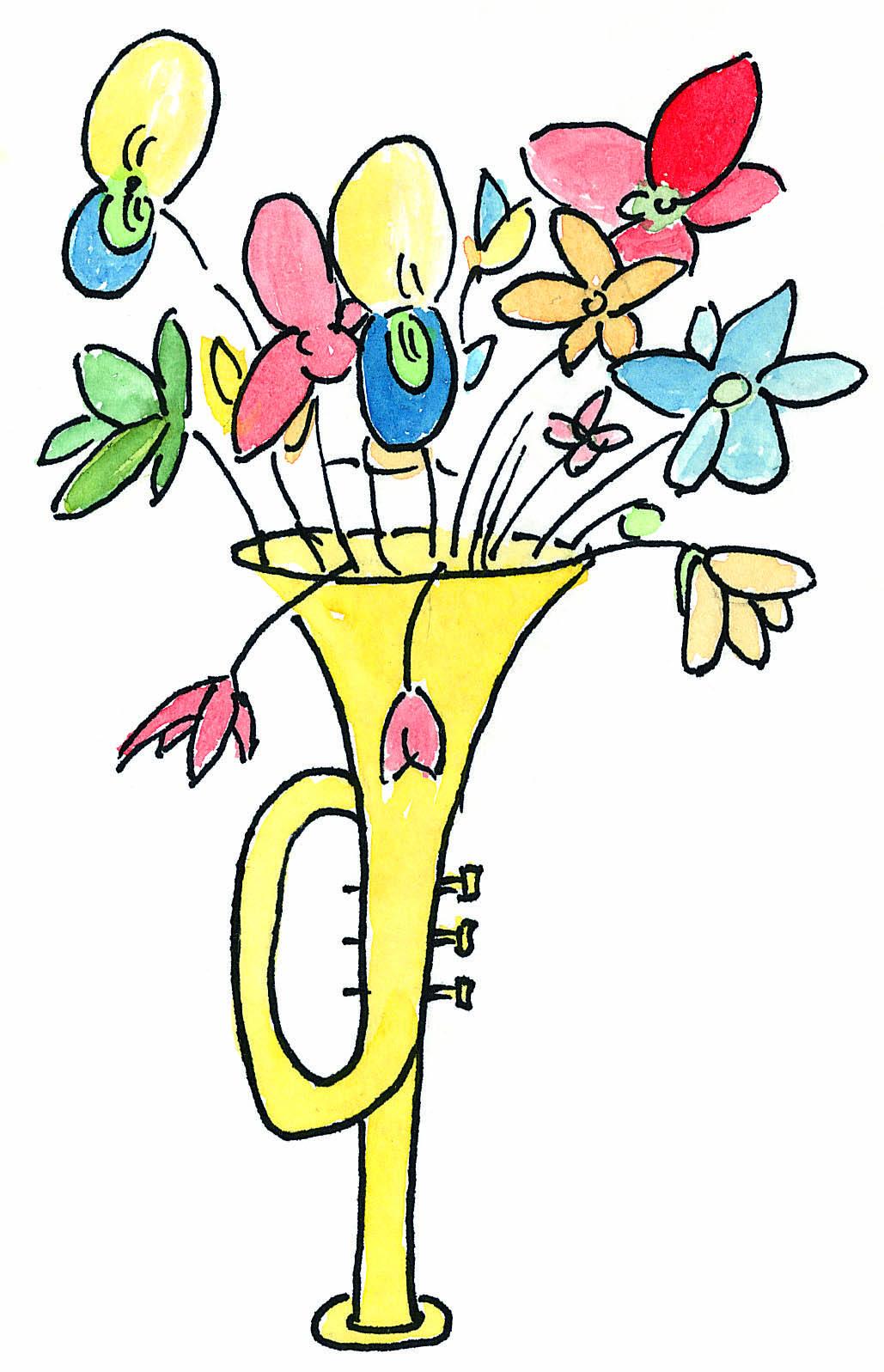 bloemenkaart.jpg