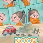 omslag Noor