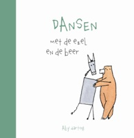 Boeken Aby Hartog Schrijver En Illustrator