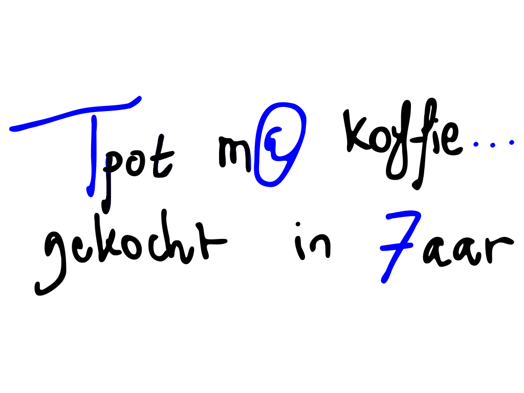 2014-06-18 14.30.29